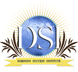 Dominion Success Institute