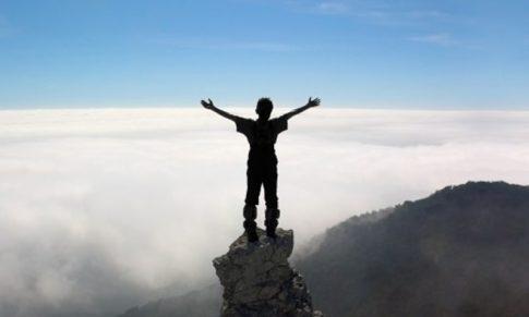 CC200 – Success Foundations
